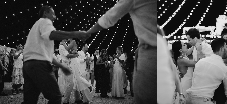 masseria-potenti-wedding-photographer (141).jpg