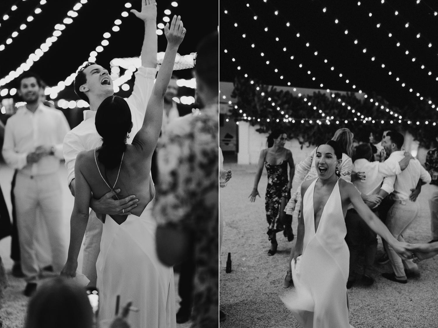 masseria-potenti-wedding-photographer (143).jpg