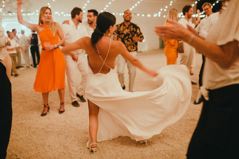 masseria-potenti-wedding-photographer (146).jpg