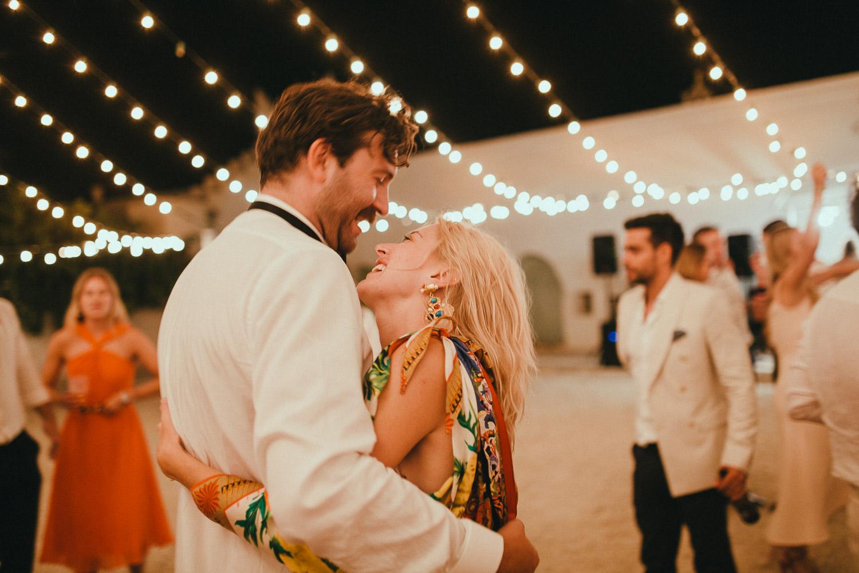 masseria-potenti-wedding-photographer (149).jpg