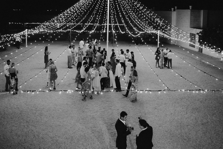 masseria-potenti-wedding-photographer (152).jpg