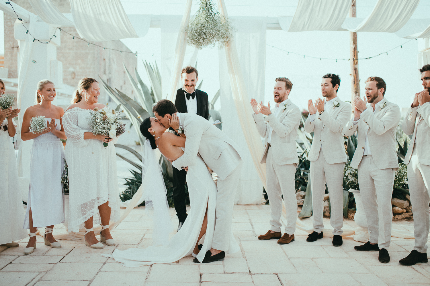 masseria-potenti-wedding-photographer