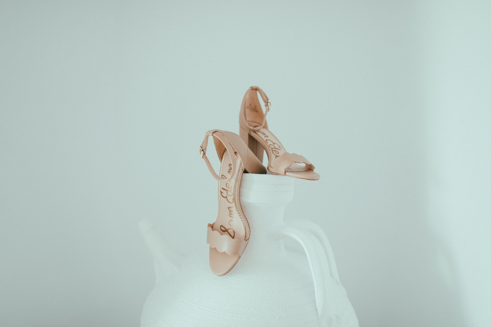 santorini-wedding-photographer2.jpg