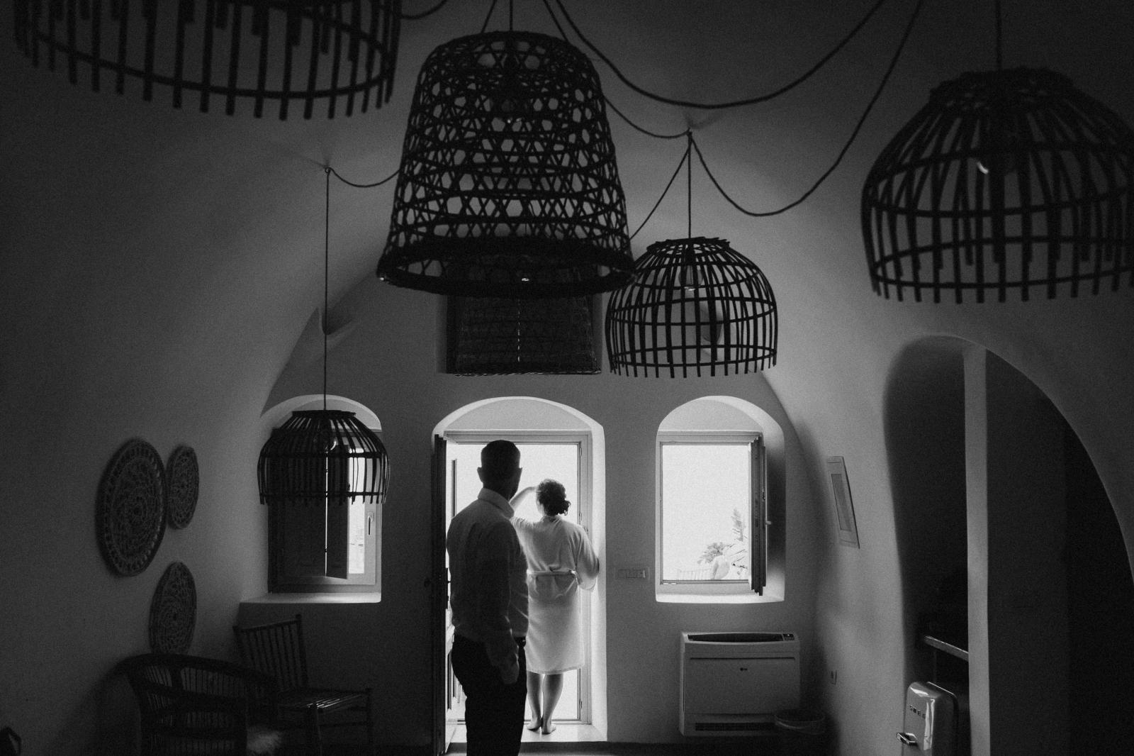 santorini-wedding-photographer5.jpg