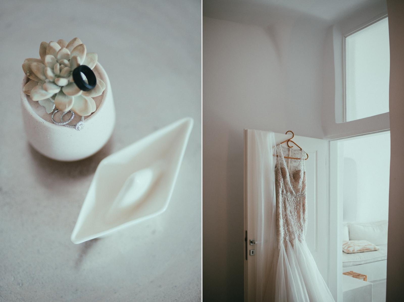 santorini-wedding-photographer7.jpg