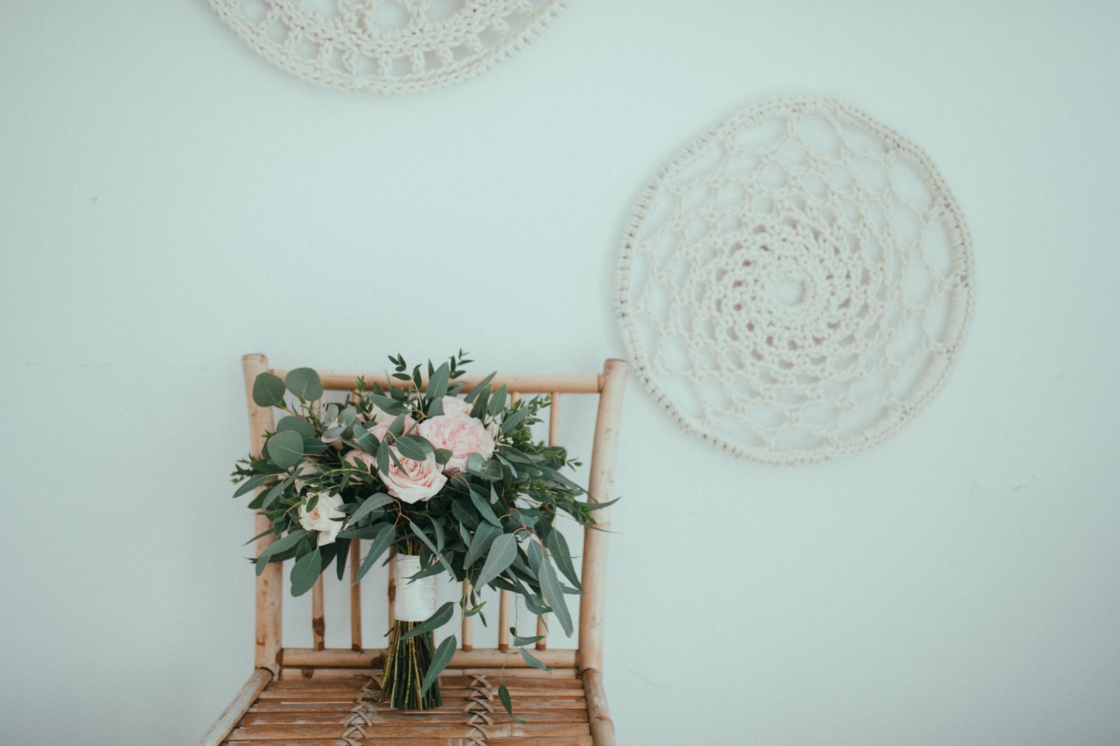 santorini-wedding-photographer8.jpg