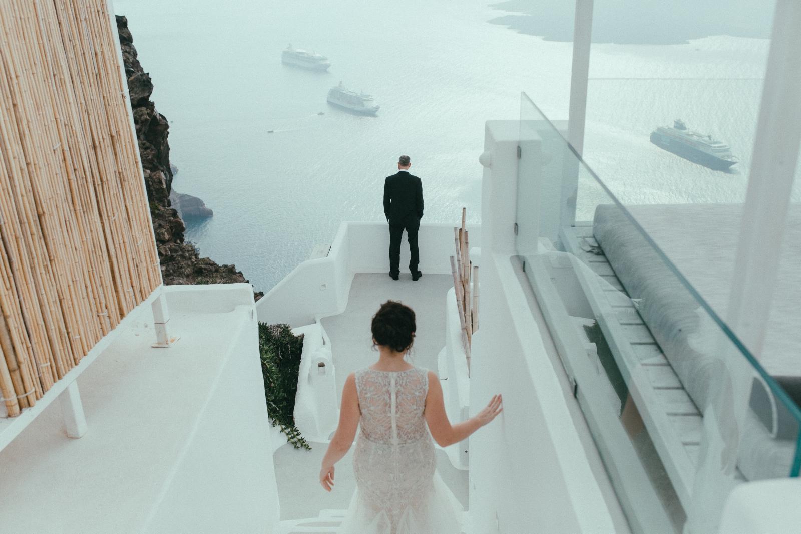 santorini-wedding-photographer11.jpg