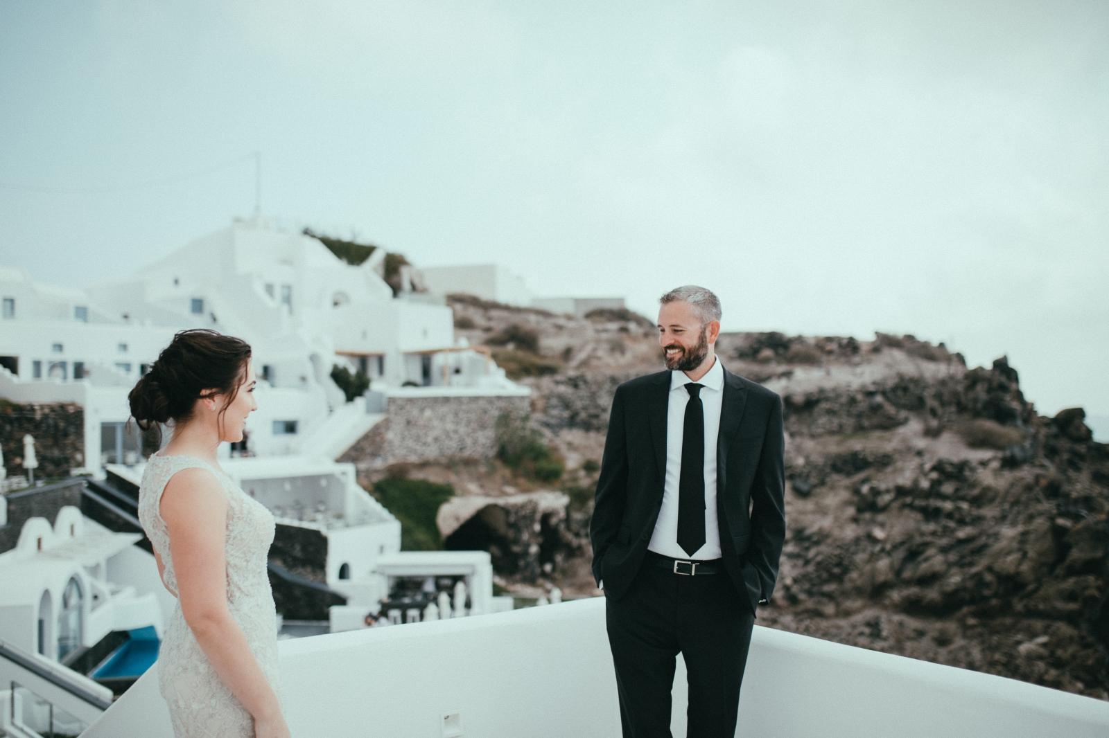 santorini-wedding-photographer12.jpg