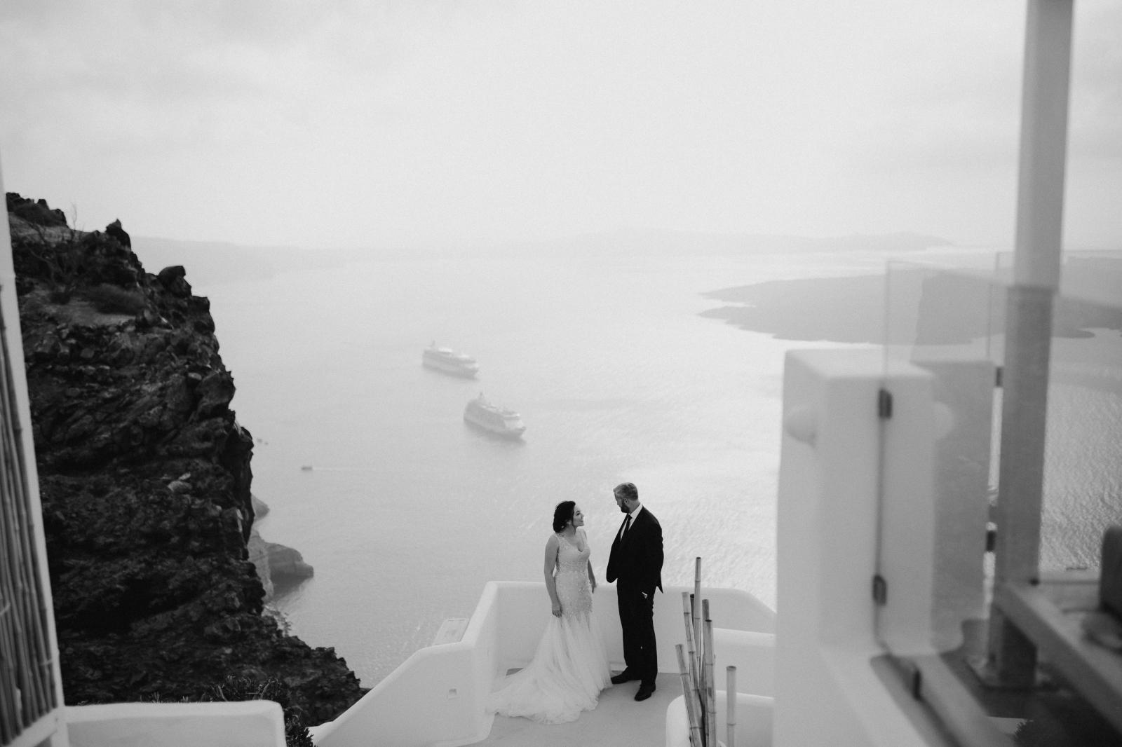 santorini-wedding-photographer15.jpg
