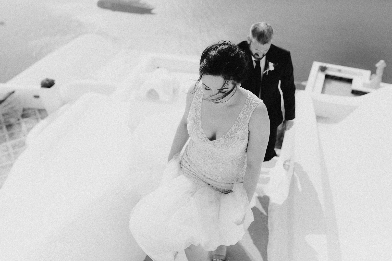 santorini-wedding-photographer16.jpg