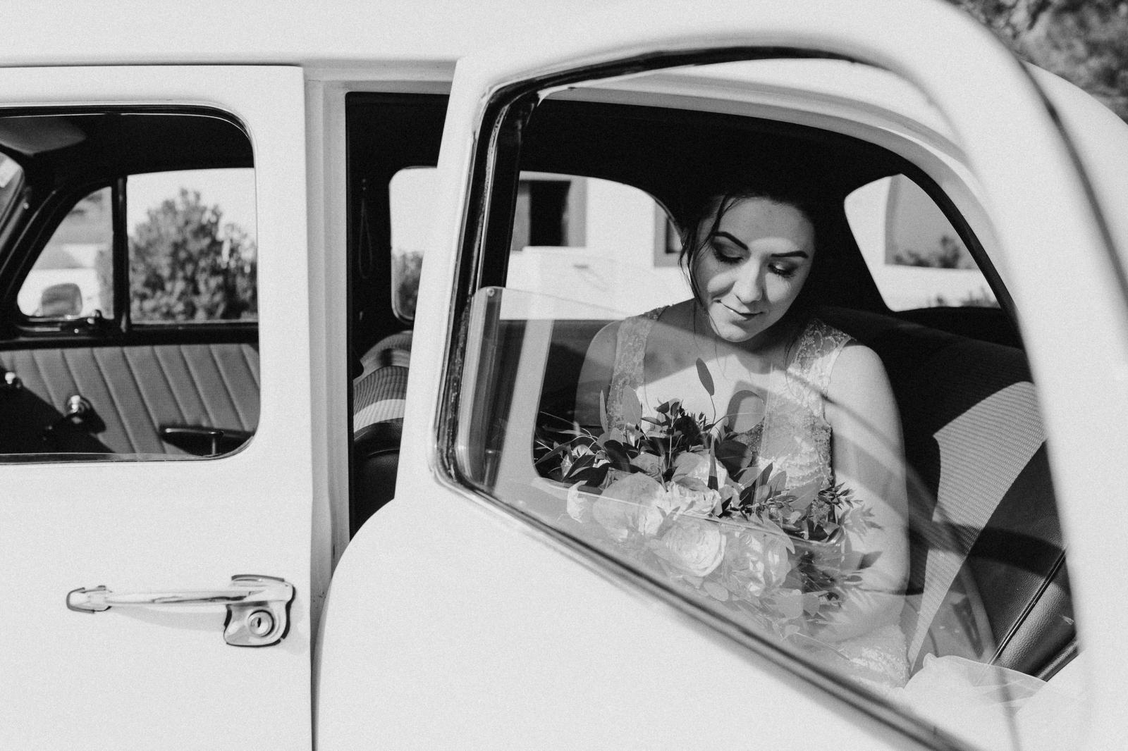 santorini-wedding-photographer17.jpg