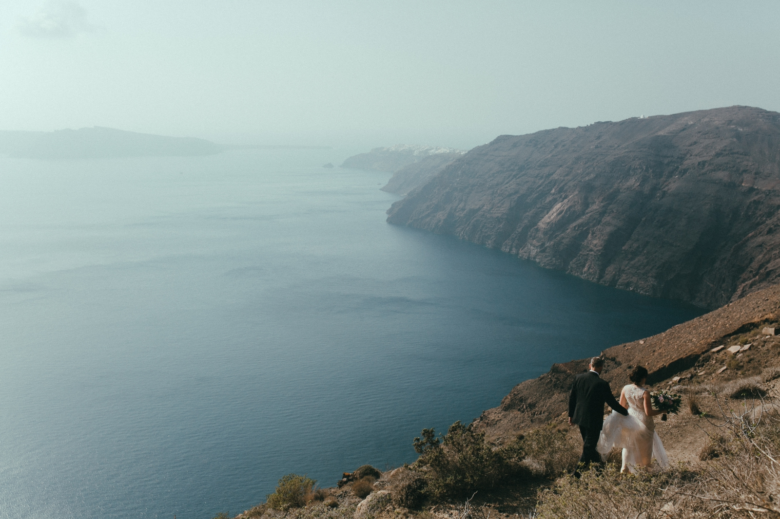 santorini-wedding-photographer26.jpg