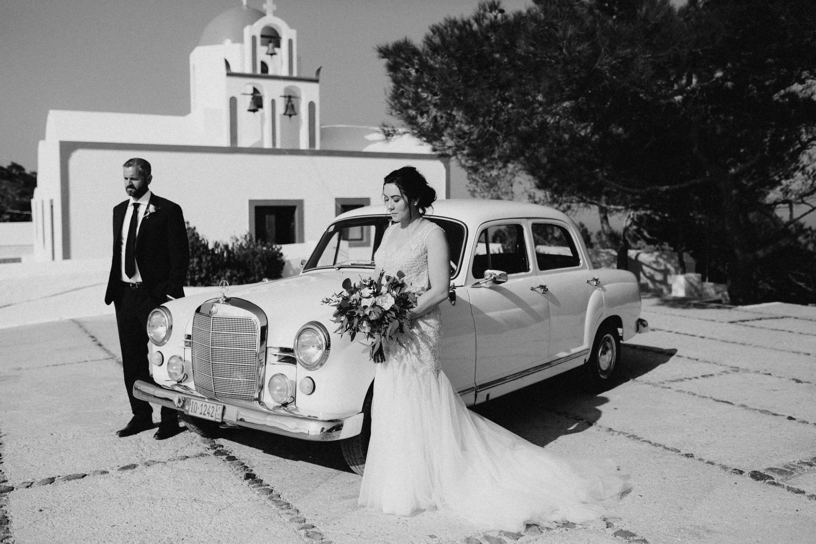 santorini-wedding-photographer31.jpg