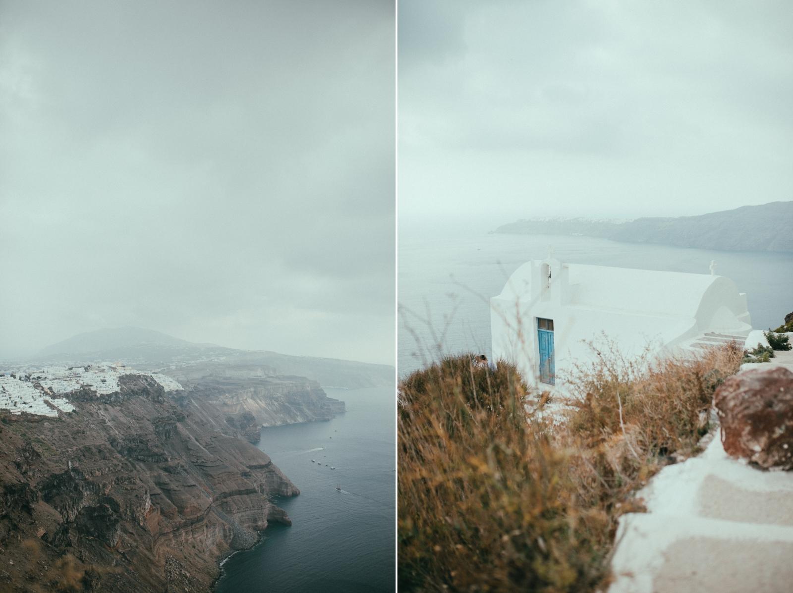 santorini-wedding-photographer32.jpg