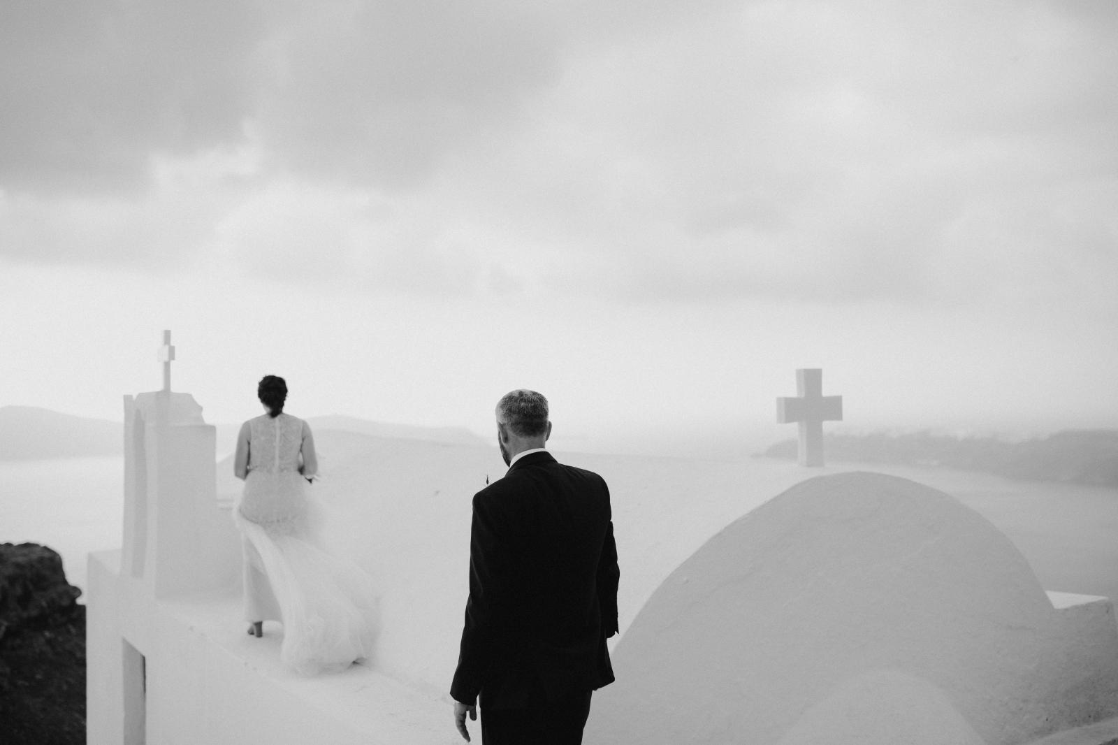 santorini-wedding-photographer34.jpg