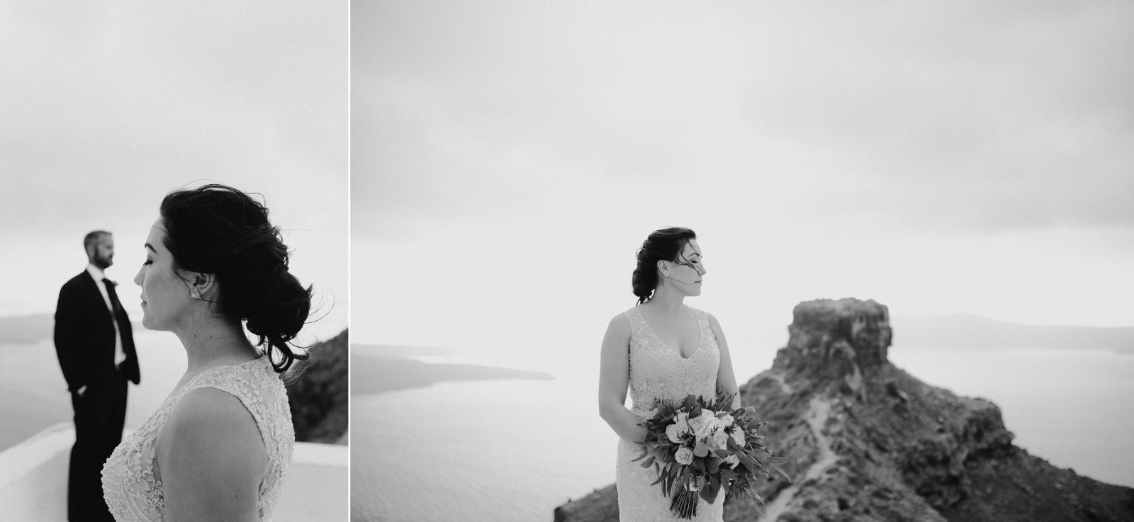 santorini-wedding-photographer40.jpg