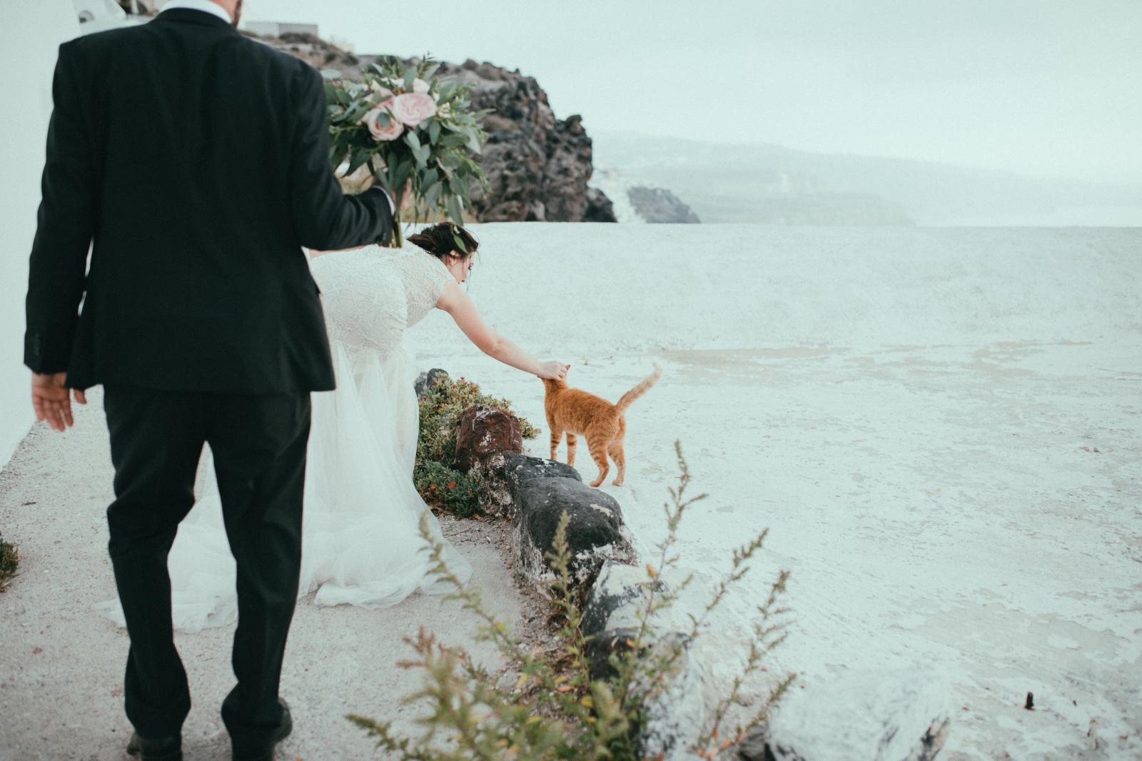 santorini-wedding-photographer43.jpg