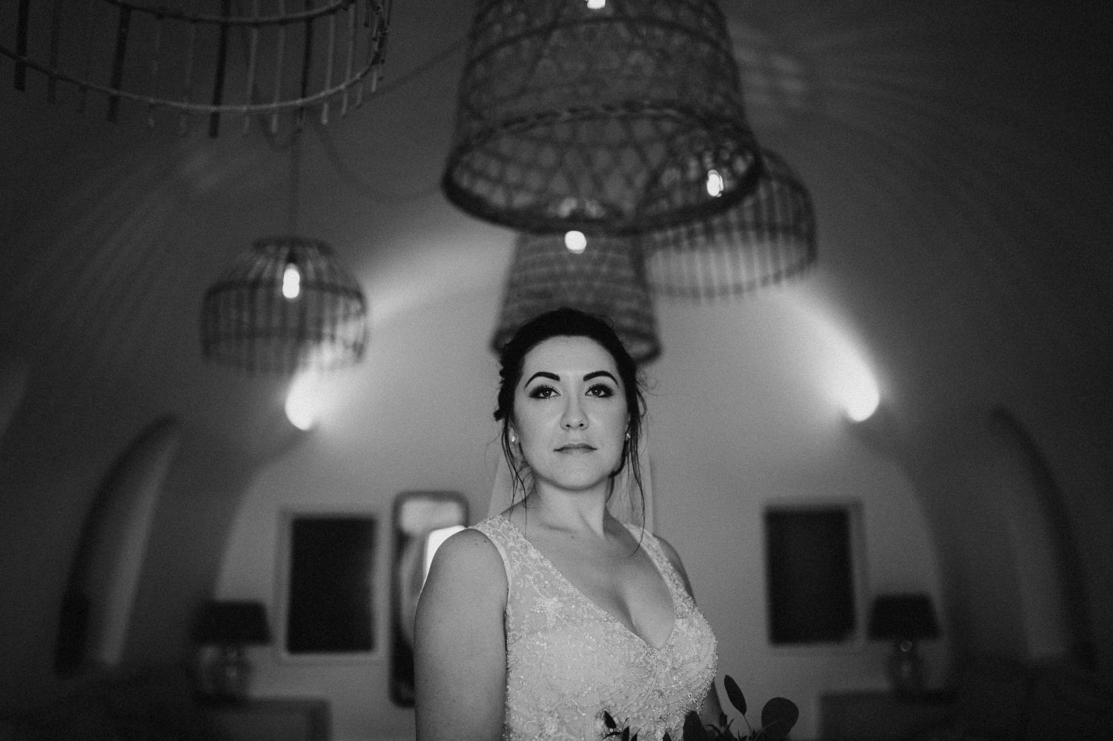 santorini-wedding-photographer45.jpg