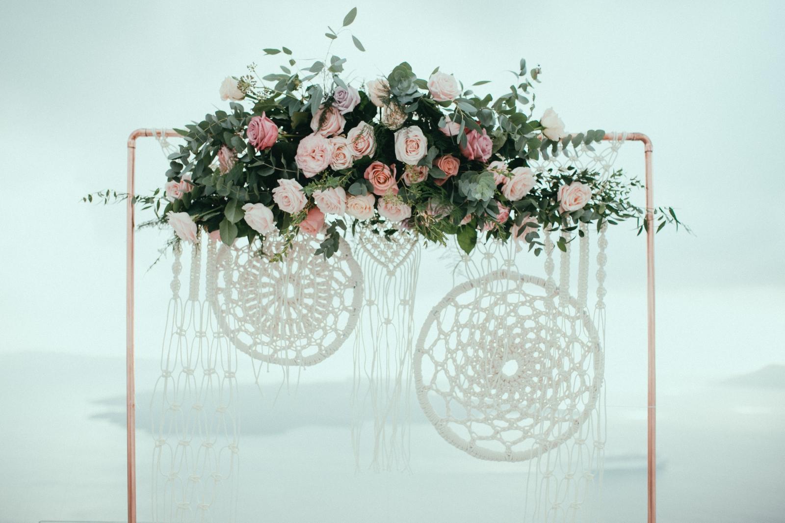 santorini-wedding-photographer46.jpg