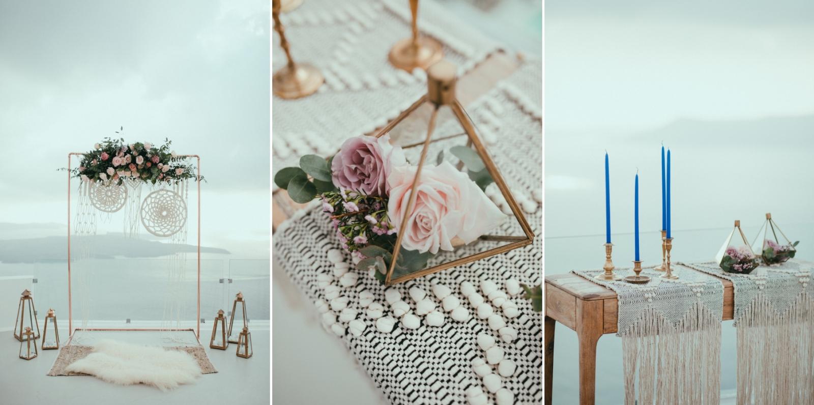 santorini-wedding-photographer47.jpg