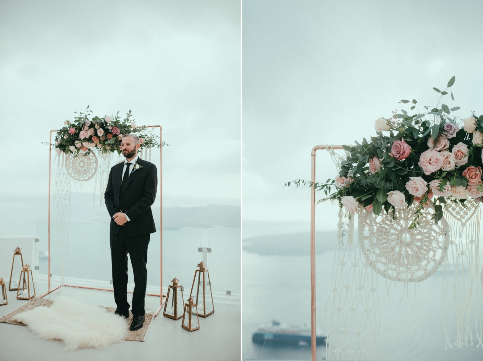 santorini-wedding-photographer48.jpg