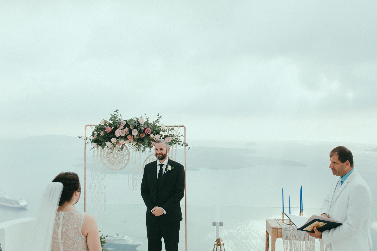 santorini-wedding-photographer49.jpg