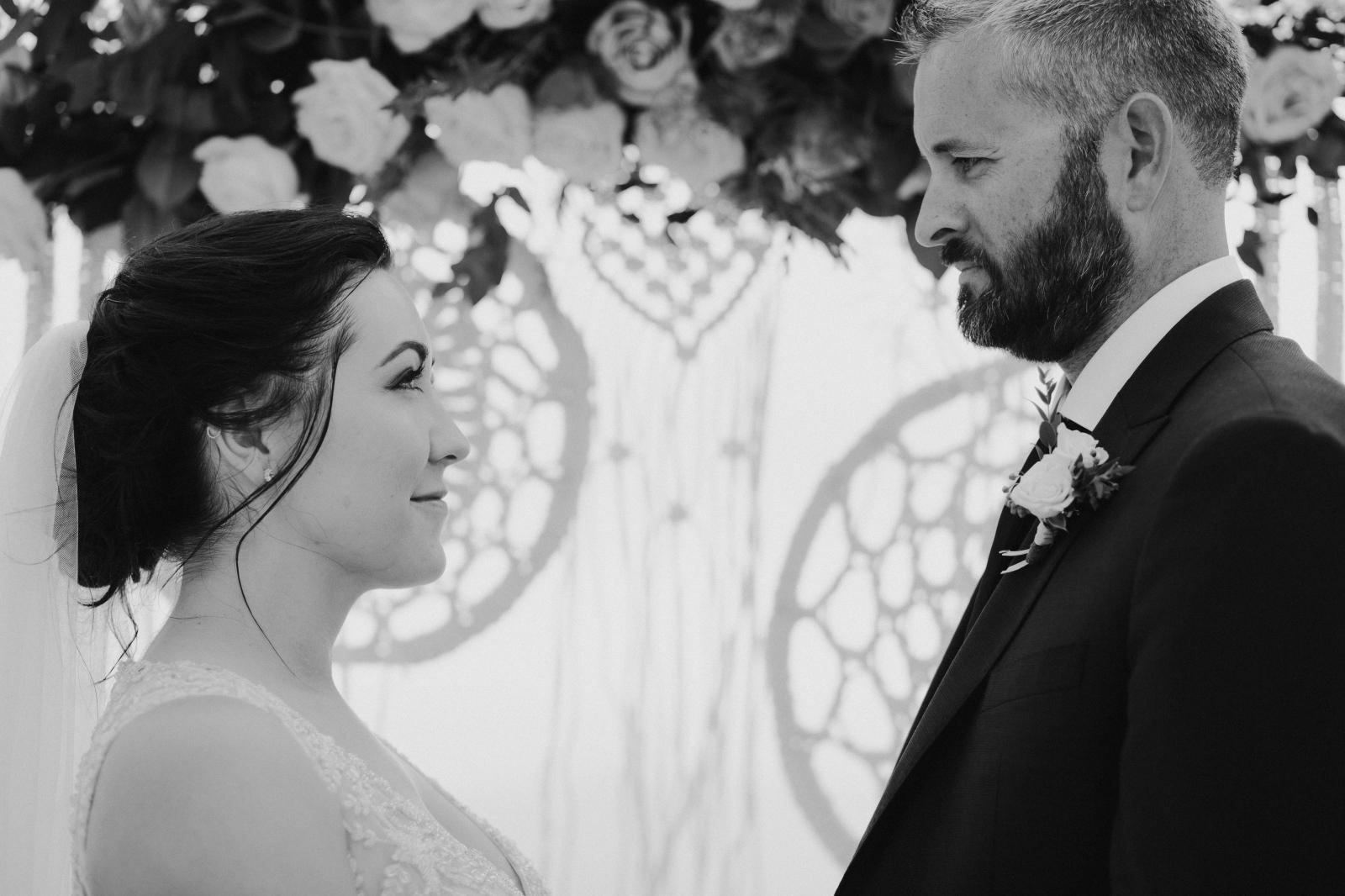 santorini-wedding-photographer51.jpg