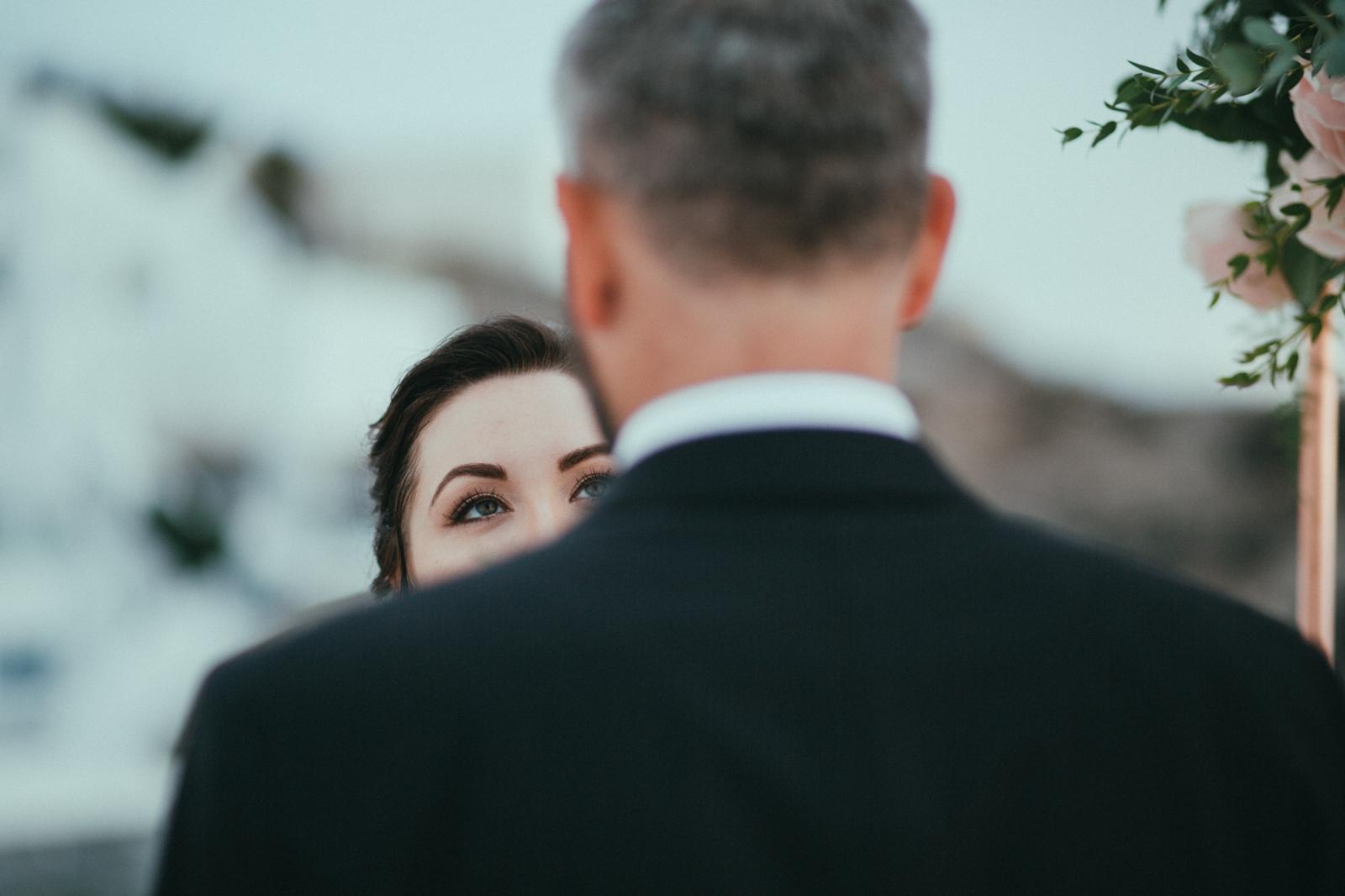 santorini-wedding-photographer53.jpg
