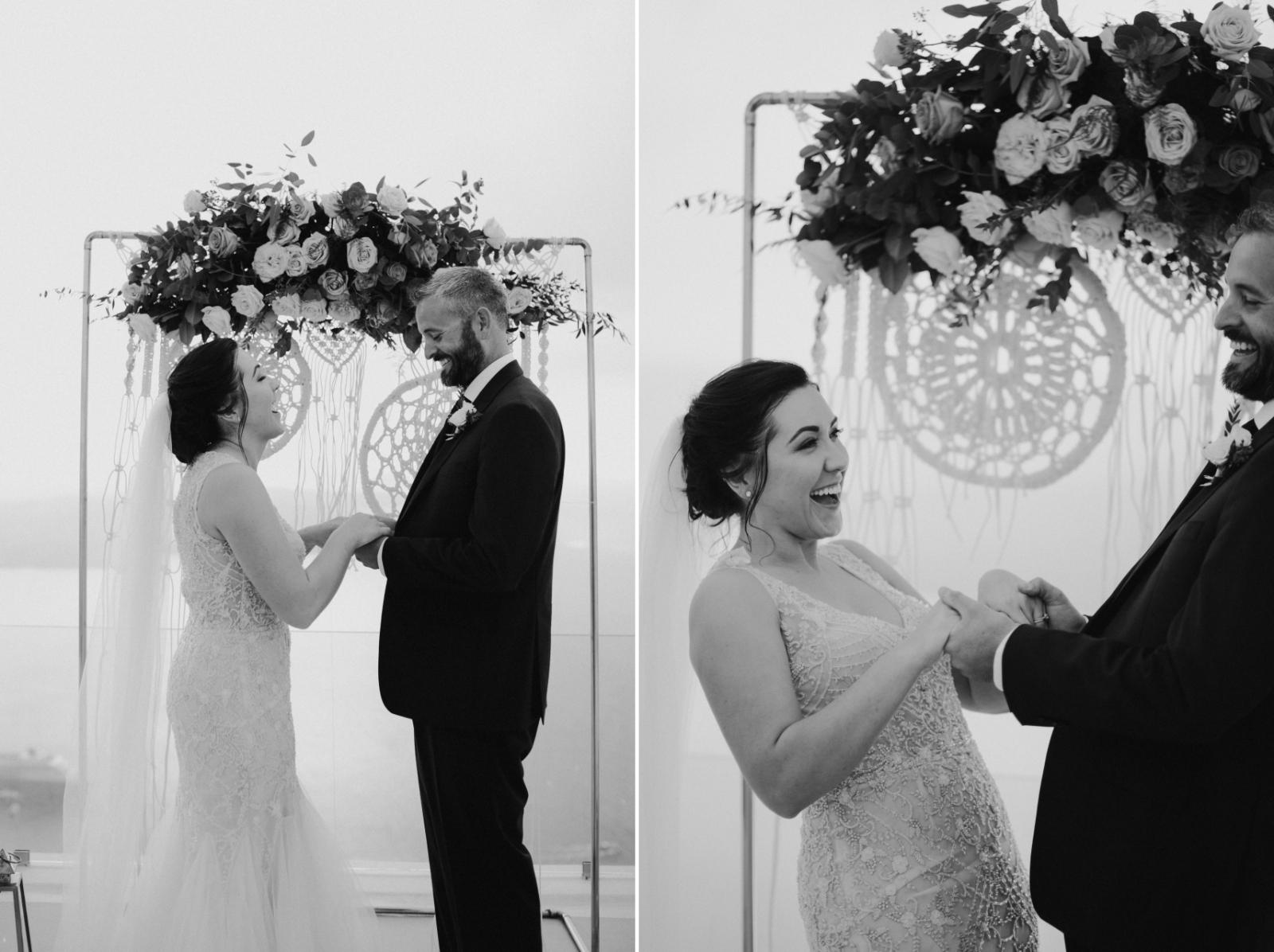 santorini-wedding-photographer55.jpg