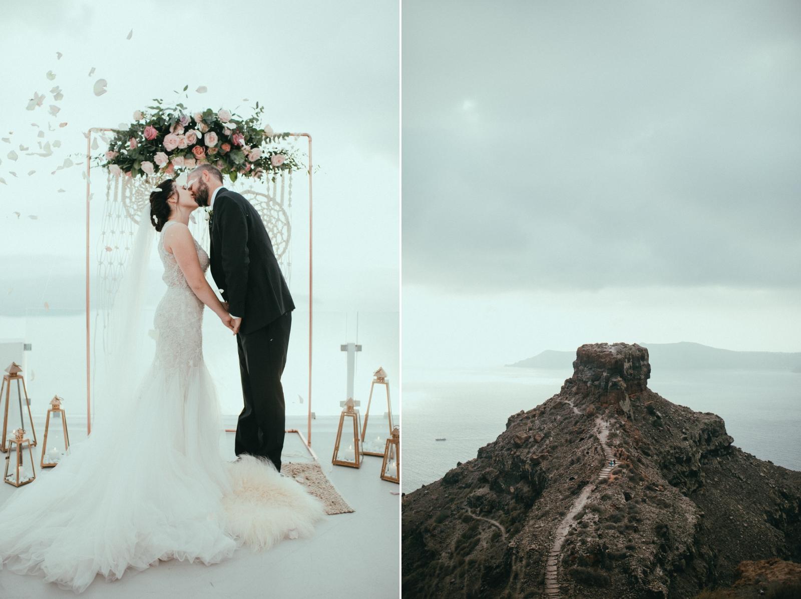 santorini-wedding-photographer57.jpg