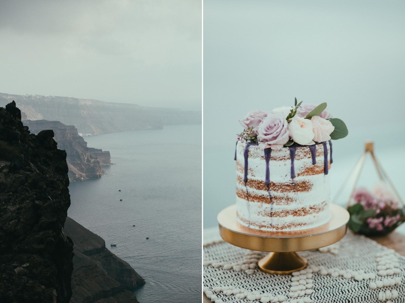 santorini-wedding-photographer59.jpg