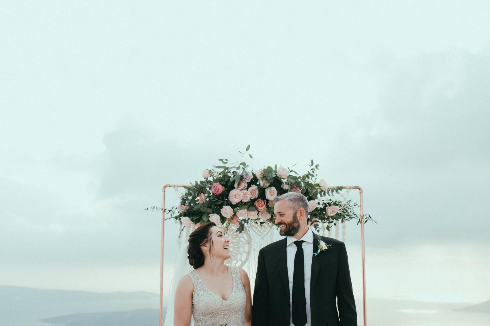 santorini-wedding-photographer61.jpg