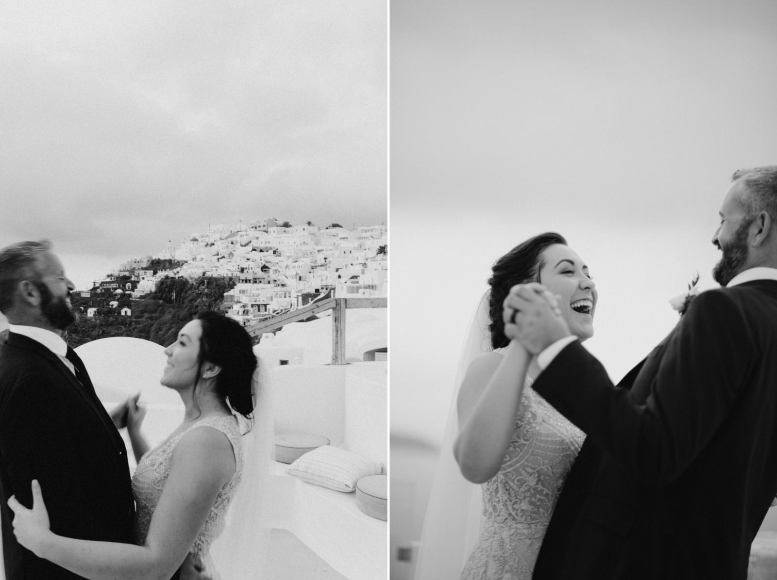 santorini-wedding-photographer63.jpg