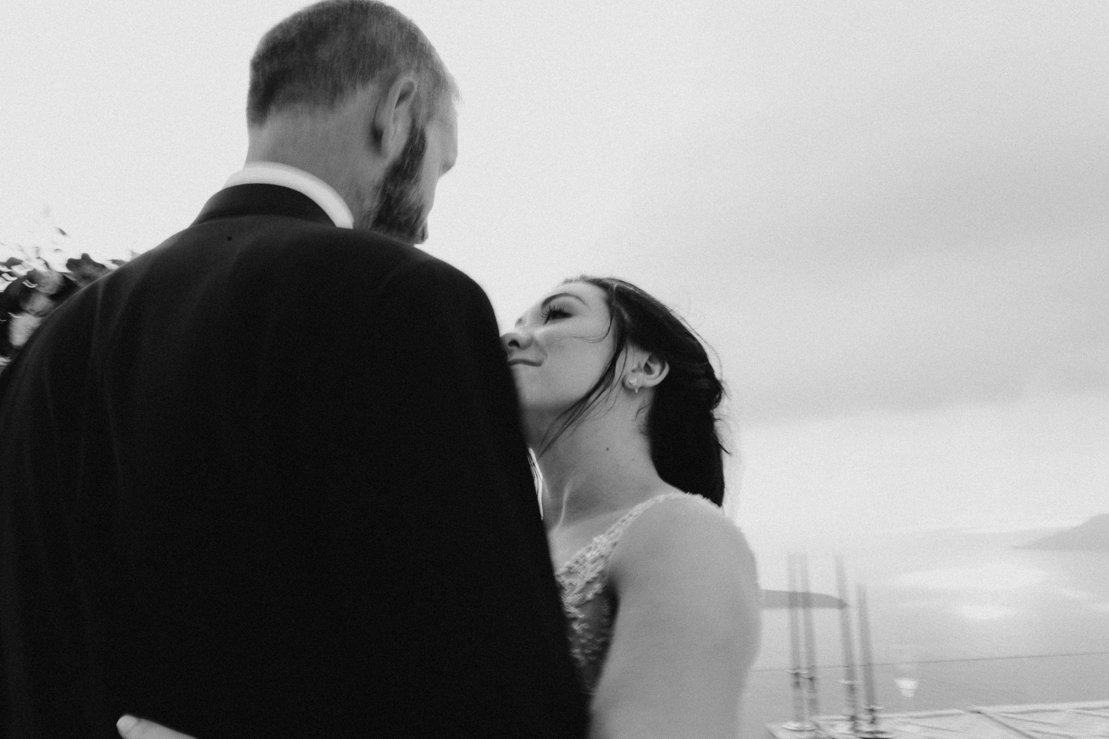 santorini-wedding-photographer64.jpg