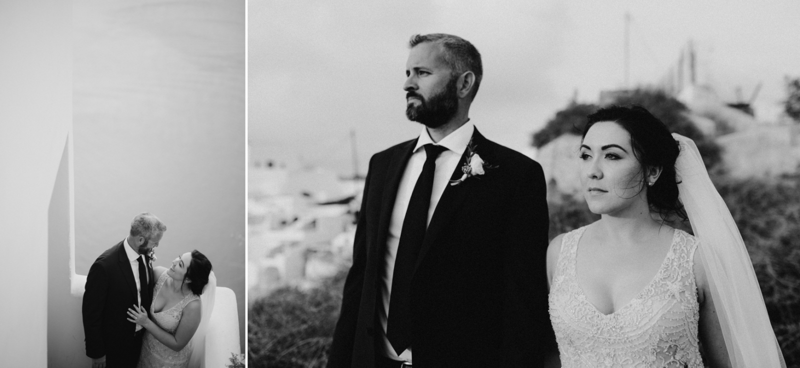 santorini-wedding-photographer65.jpg