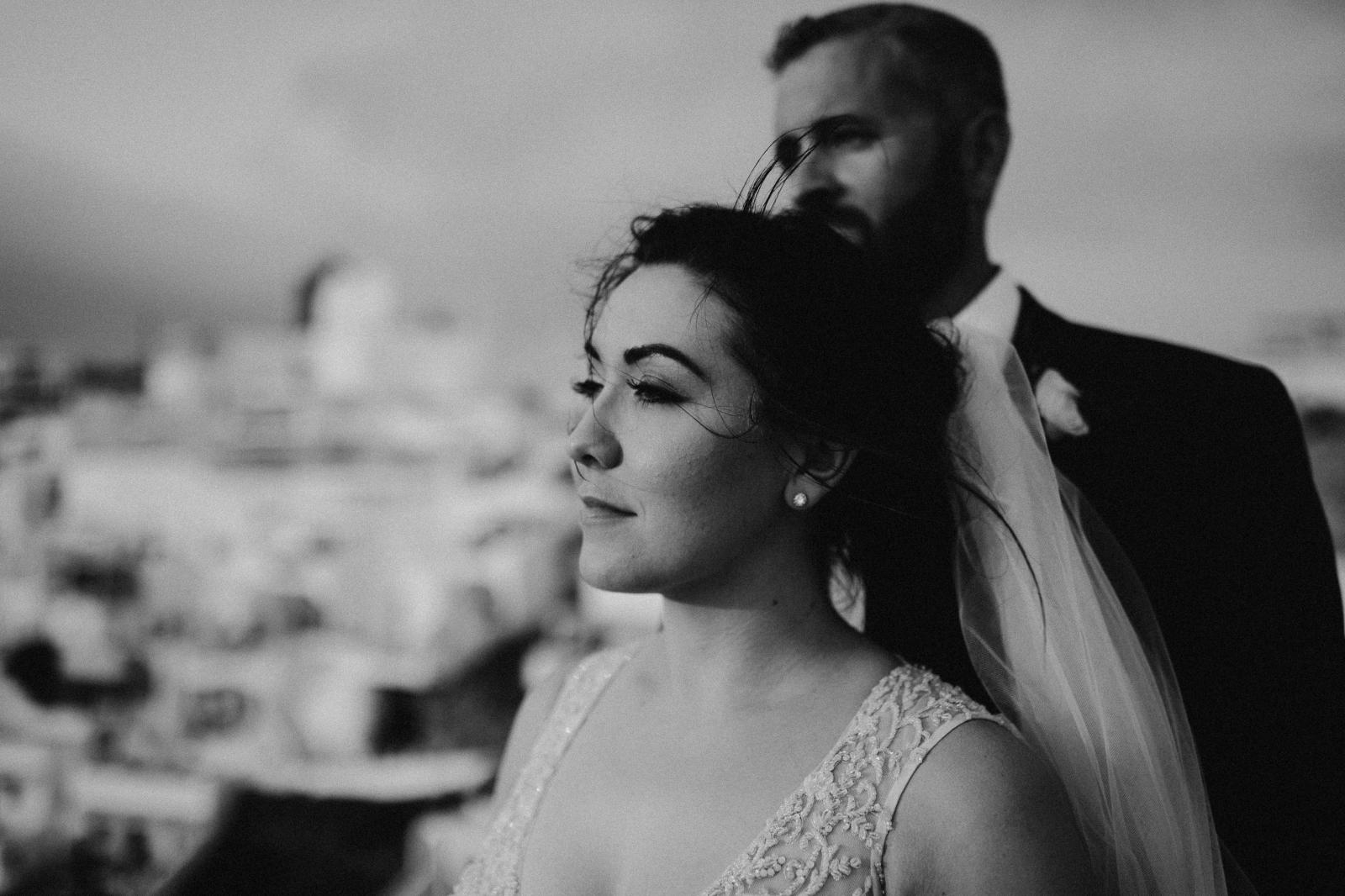 santorini-wedding-photographer71.jpg