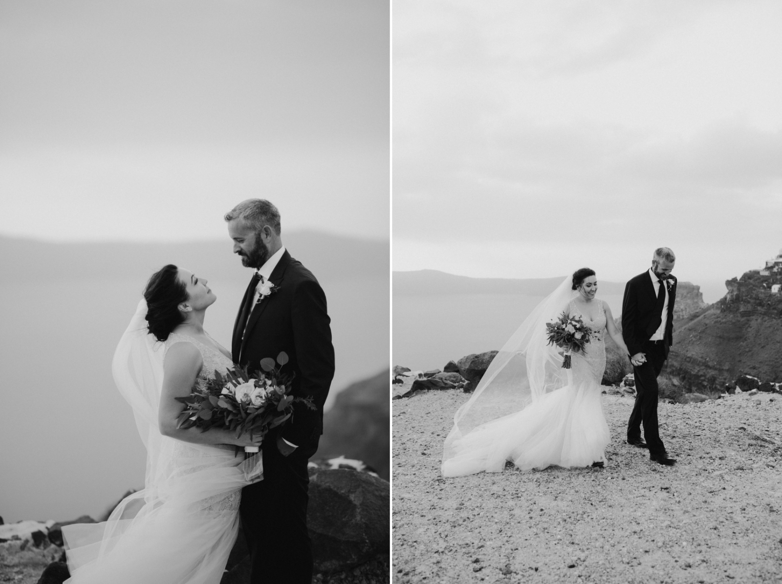 santorini-wedding-photographer72.jpg
