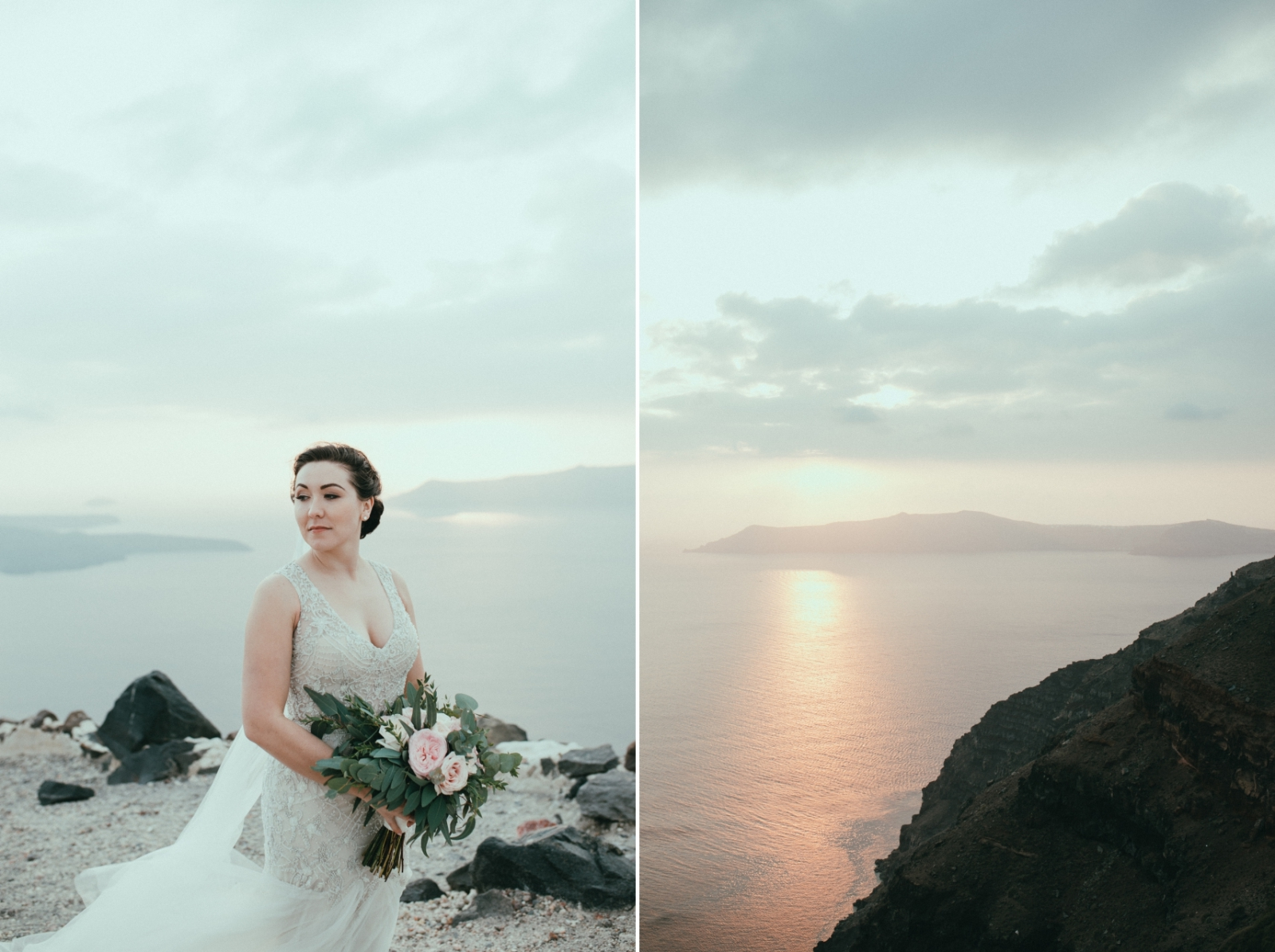 santorini-wedding-photographer76.jpg