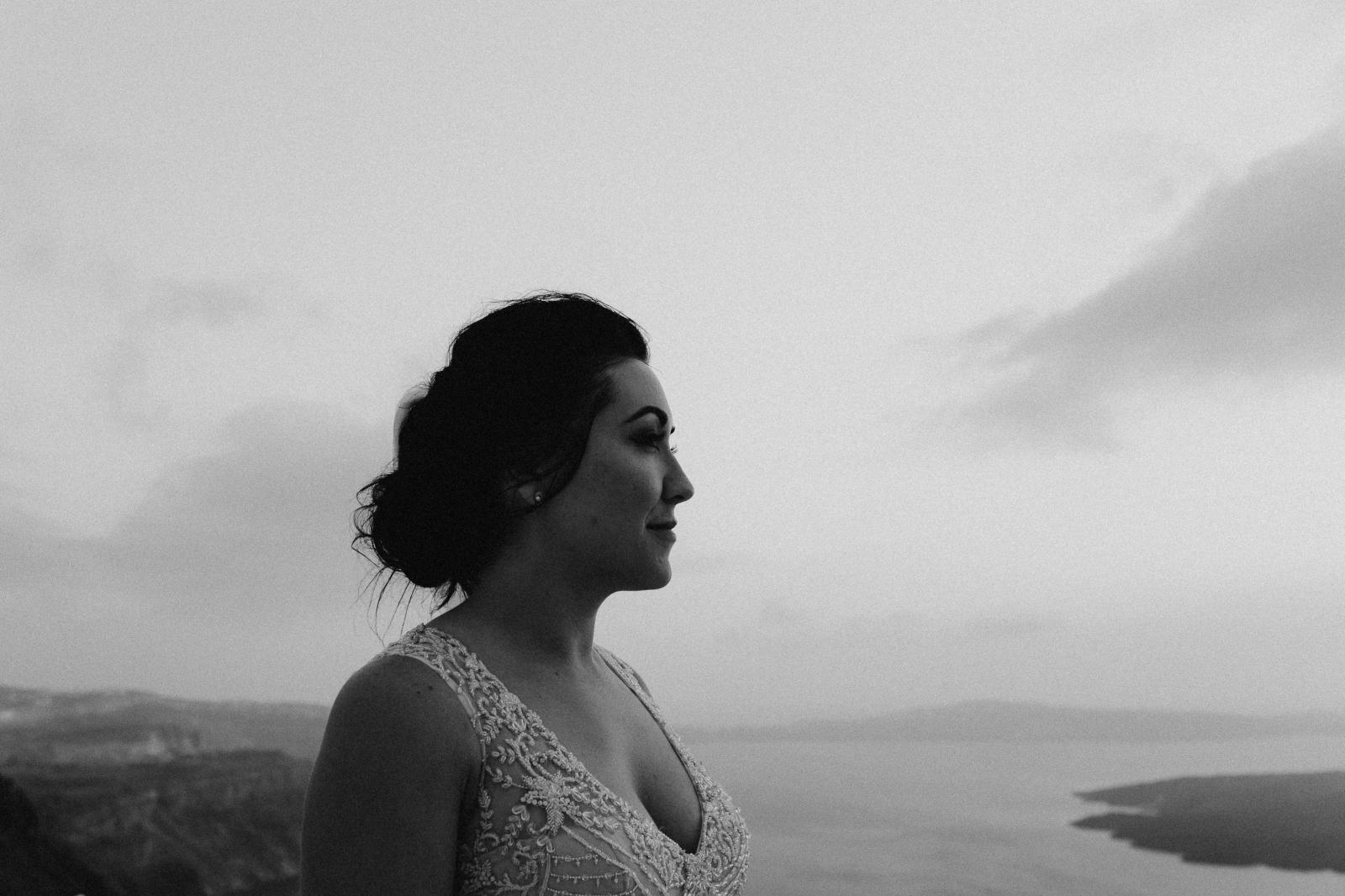 santorini-wedding-photographer77.jpg