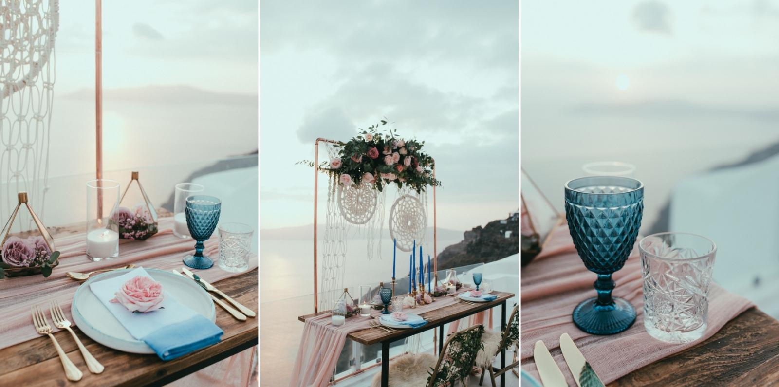 santorini-wedding-photographer79.jpg
