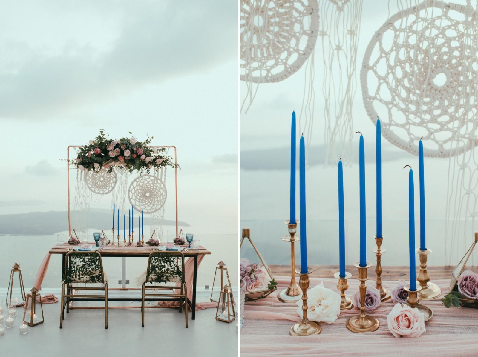 santorini-wedding-photographer78.jpg