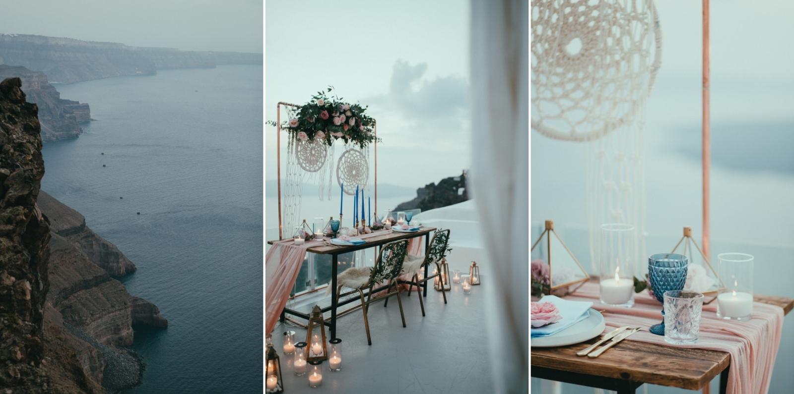 santorini-wedding-photographer83.jpg