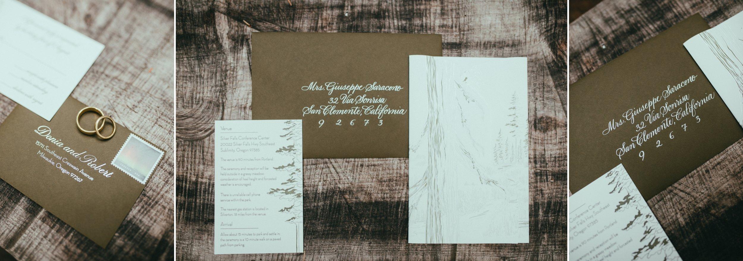 destination-wedding-photographer-italy2.jpg