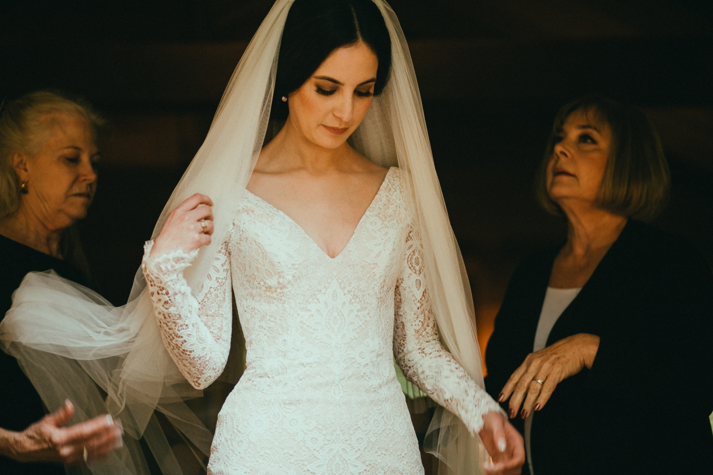 destination-wedding-photographer-italy18.jpg