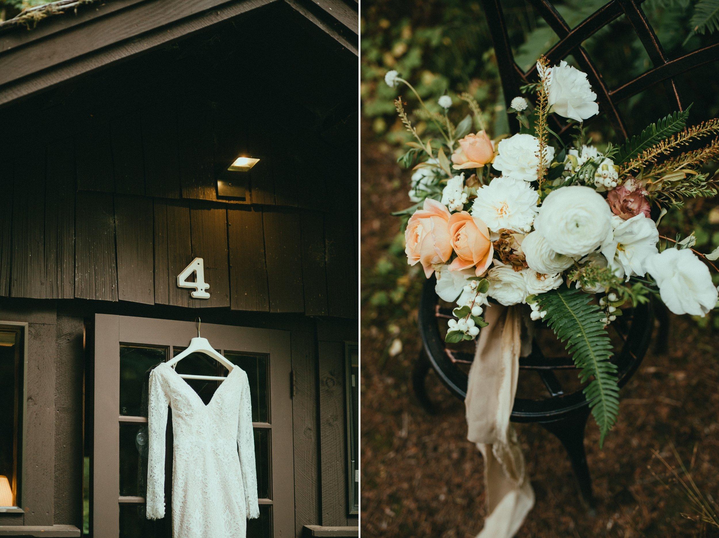 destination-wedding-photographer-italy16.jpg