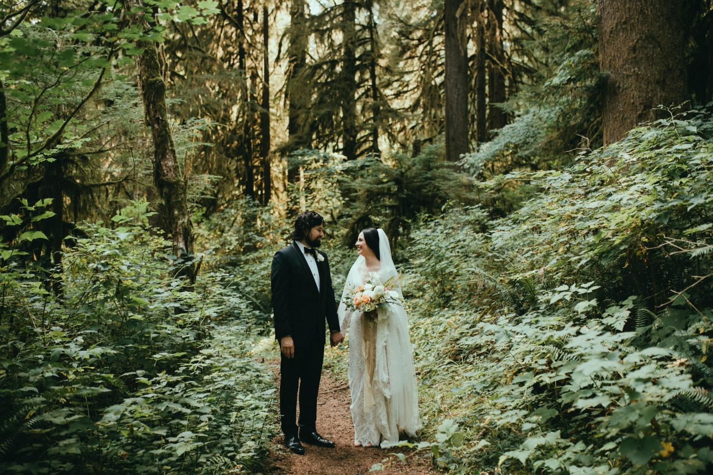 destination-wedding-photographer-italy22.jpg