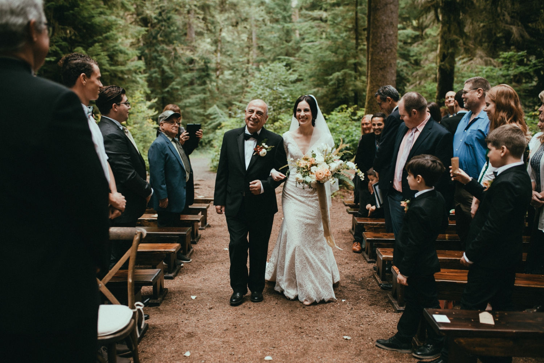 destination-wedding-photographer-italy24.jpg