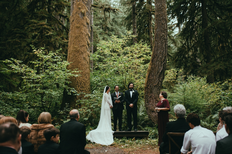 destination-wedding-photographer-italy26.jpg