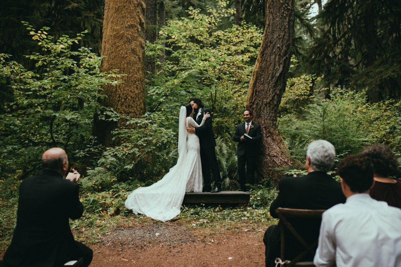 destination-wedding-photographer-italy29.jpg
