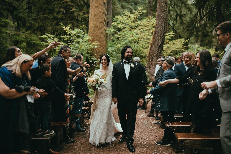 destination-wedding-photographer-italy30.jpg